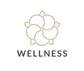 All You Need to Know About Brick Canvas Wellness Center
